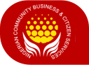 The Nigerian Community Business  Citizen Services